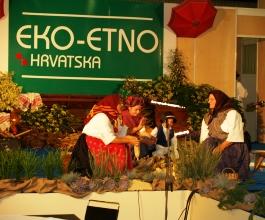 Eko-Etno